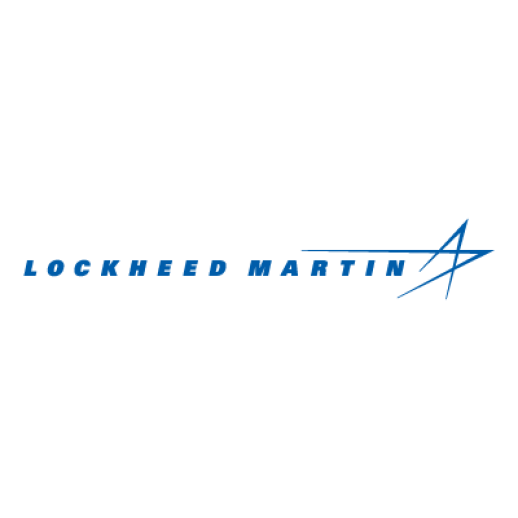 Similiar Vintage Lockheed Martin Logo Keywords.