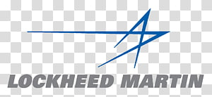 Lockheed Martin F 35 Lightning Ii transparent background PNG.