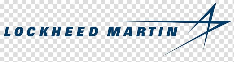 Lockheed Martin Technology Chief Executive Northrop Grumman.