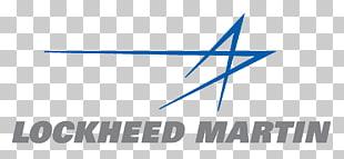 Logo Organization Service Company Lockheed Martin F.
