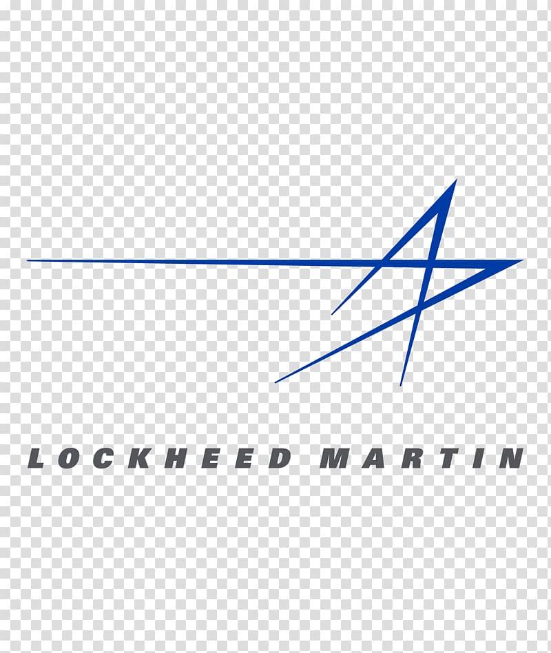 Otronicon Lockheed Martin Technology Business Raytheon.