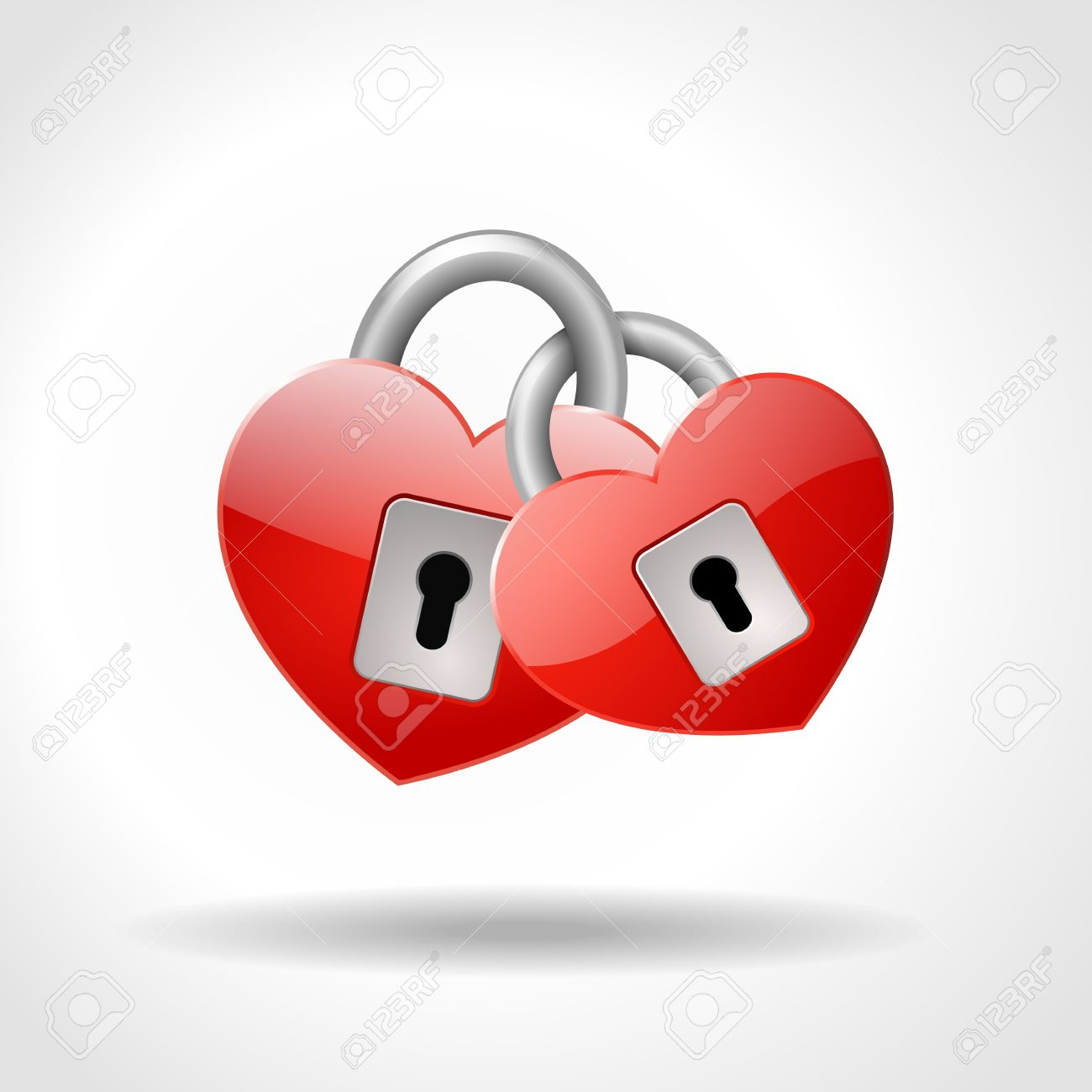 True love clipart download.