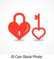 Love lock Illustrations and Clip Art. 3,381 Love lock royalty free.