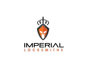 Locksmith Logo Designs.