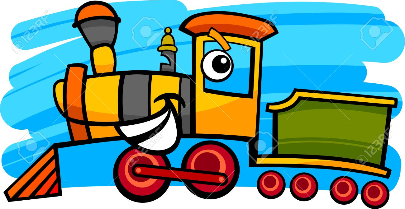 554 Loco Stock Vector Illustration And Royalty Free Loco Clipart.