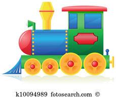 Train engine Clipart Vector Graphics. 2,391 train engine EPS clip.