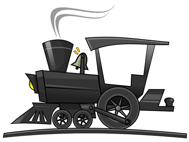 Free Locomotive Cliparts, Download Free Clip Art, Free Clip.