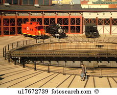 Caboose Stock Photo Images. 421 caboose royalty free pictures and.