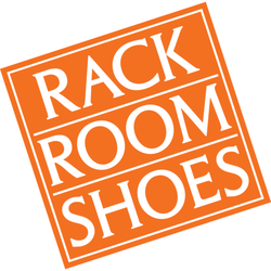 Rack Room Shoes.