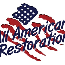 All American Restoration.