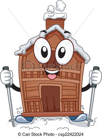 Lodge Illustrations and Clip Art. 2,460 Lodge royalty free.