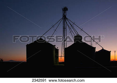 Stock Photography of Agriculture.