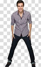 Jorge Tini y Lodo transparent background PNG clipart.
