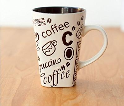 YX.LLA Coffee Cup: Angebote online finden und Preise vergleichen.