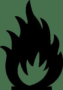 消防蝾螈图片大全素材库_消防蝾螈背景图片,摄影照片免费下载.