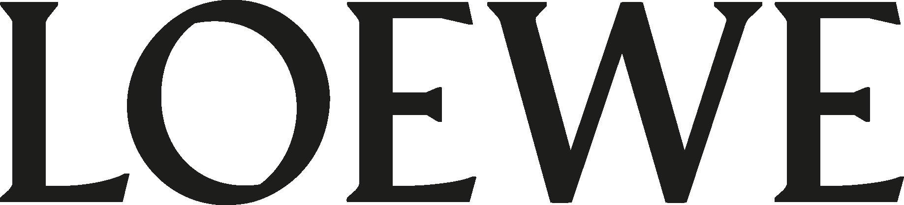 Loewe Logo Download Vector.