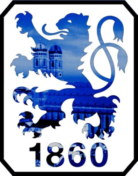 TSV 1860 Munchen Wallpaper.