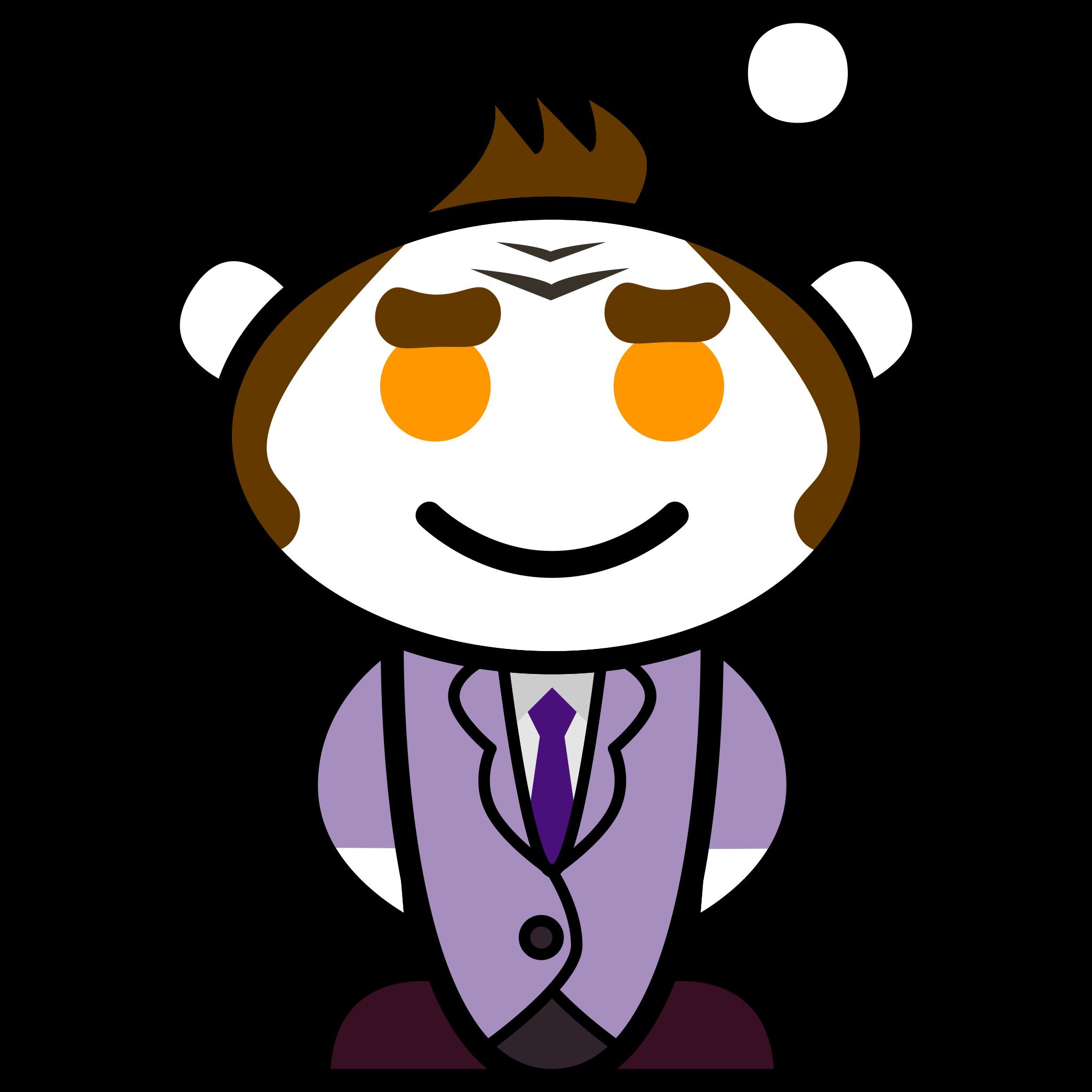 RESULTS] Subreddit Snoo Contest.