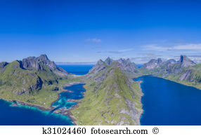 Lofoten Stock Illustrations. 23 lofoten clip art images and.