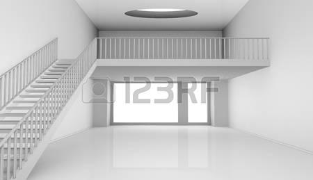 5,979 Loft Interior Stock Vector Illustration And Royalty Free.
