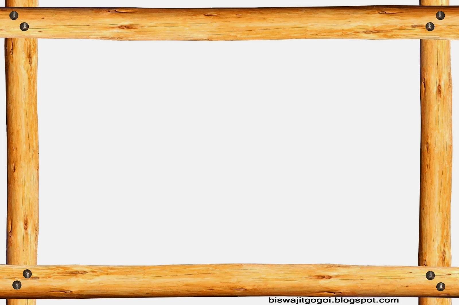 Free Log Cliparts Border, Download Free Clip Art, Free Clip.
