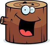 Log Clip Art Royalty Free. 8,222 log clipart vector EPS.