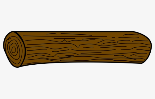 Free Logging Clip Art with No Background.