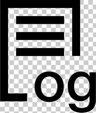 126 Logfile PNG cliparts for free download.