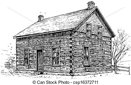 Log home Illustrations and Stock Art. 1,941 Log home illustration.