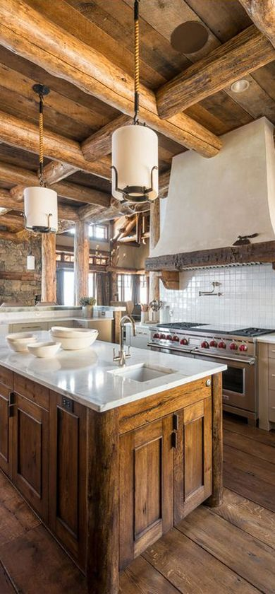 1000+ ideas about Home Kitchens on Pinterest.