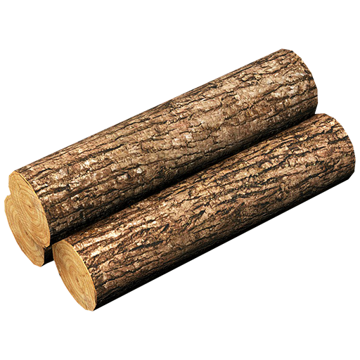 Wood Log Png. Items Exile Mod Banner Roy #42243.