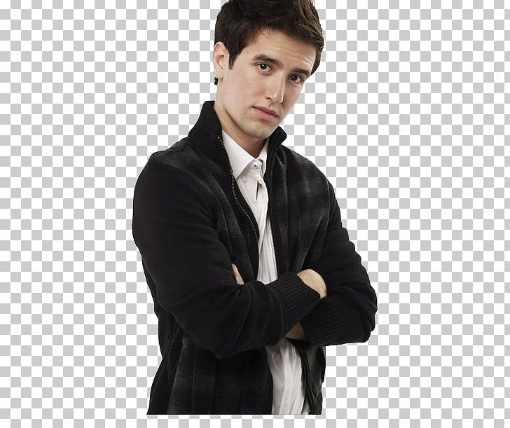 Logan Henderson Big Time Rush Dancer PNG, Clipart, Actor.