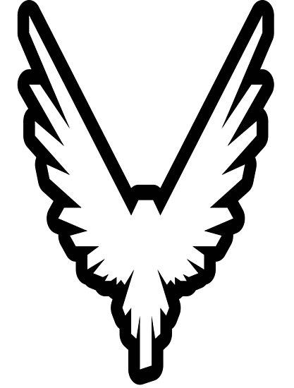 Download Free png logan paul maverick logo png AbeonCliparts.