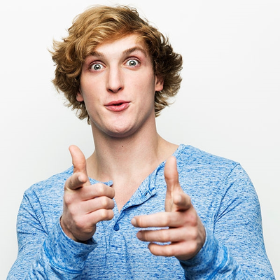 Logan Paul Png (95+ Images In Collection #492022.