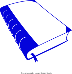 Log book clipart png.