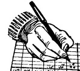 Similiar Log Book Clip Art Keywords.