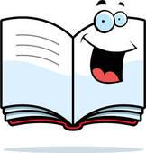 Log Book Clipart.
