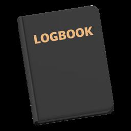 Log Book Png Png & Free Log Book.png Transparent Images.