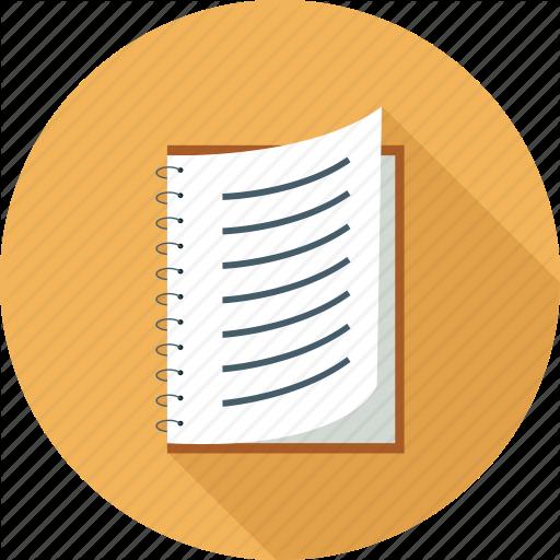 Download Free png Log book png 8 » PNG Image.
