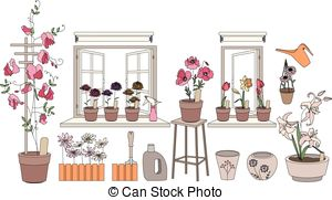 Loggia Clipart Vector Graphics. 33 Loggia EPS clip art vector and.