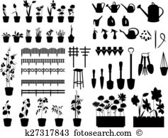 Loggia Clip Art and Illustration. 29 loggia clipart vector EPS.