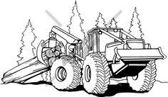 46 Best The.Logging.Life. <3 images.