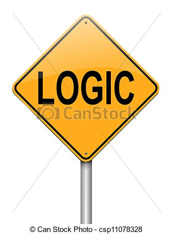 Logic Illustrations and Stock Art. 6,074 Logic illustration.