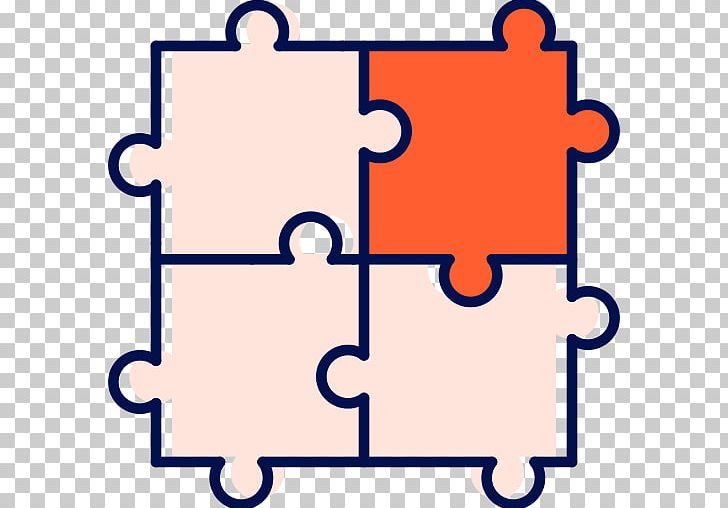 Logical Reasoning Presentation Definition PNG, Clipart, Free.