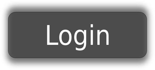 Login Button Best Clipart Images Free #18021.