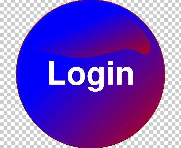 Login Facebook Computer Icons Button PNG, Clipart, Area.