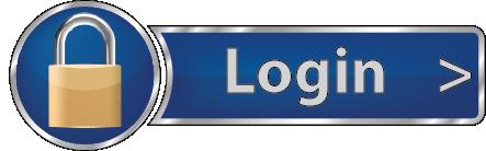 Download Free Member Login Button Clipart ICON favicon.