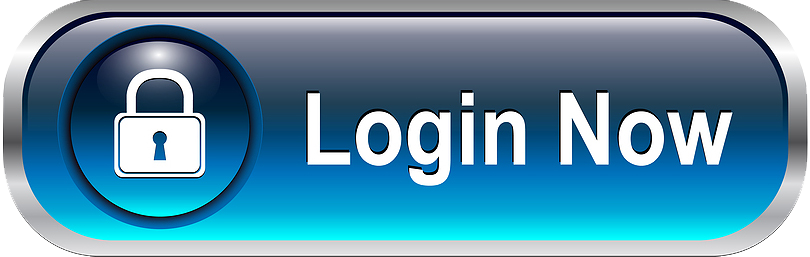 Login Button PNG Transparent Login Button.PNG Images..