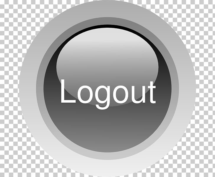 Button Computer Icons , login button PNG clipart.