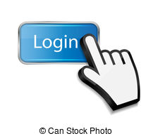 Login Clipart Vector Graphics. 7,252 Login EPS clip art vector and.